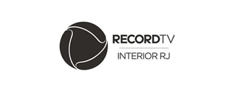 Record TV Interior RJ